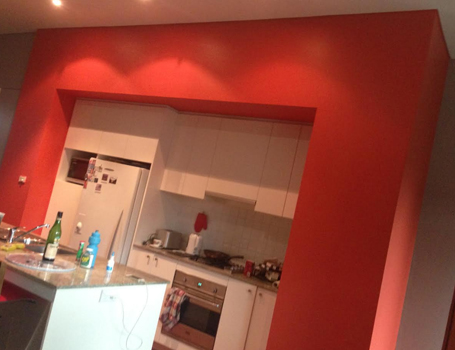 A Better Colour | House Painters Inner West Sydney | Call 0409 162 239