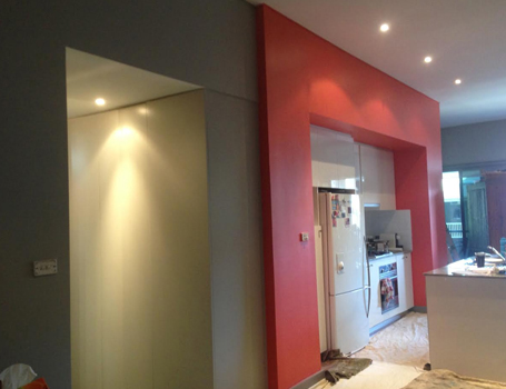 A Better Colour | House Painters Inner West Sydney | Call